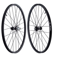 Industry Nine Ultralite CX 235 TRA 700c Wheelset