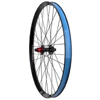 "Halo Vortex MT Supadrive Disc 27.5"" Wheels"