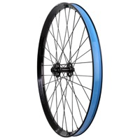 "Halo Vortex MT Supadrive Disc 29"" Wheels"