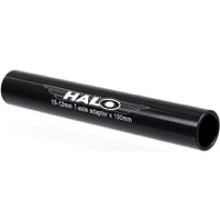 Halo 15mm to 12mm Thru Axle Adapter