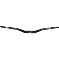 NS Bikes Licence 35 Carbon Riser Bar
