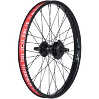 "We The People Freecoaster 20"" Rear Wheels"