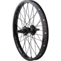 Eclat Trippin XL/Cortex Freecoaster Rear Wheels