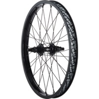 Salt Rookie Freewheel Rear Wheel