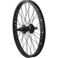 Eclat Camber Welded/Cortex Freecoaster Rear Wheel