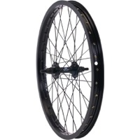 "Salt Rookie 18"" Front Wheel"