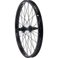 "Salt Rookie Freewheel 18"" Rear Wheel"