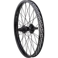 Salt Plus Mesa/Trapeze SDS Cassette Rear Wheel