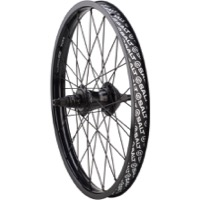 Salt Plus Mesa/Vertex Freecoaster Rear Wheel