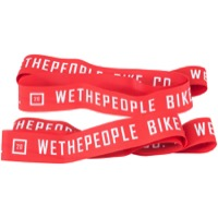 We The People Nylon Rim Strips