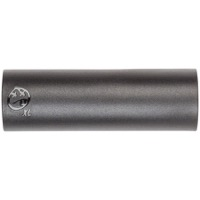 "BSD Rude Tube LT XL V2 3/8"" Peg"