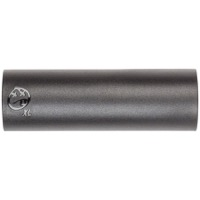 BSD Rude Tube LT XL V2 14mm Peg