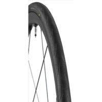 Mavic Yksion Pro UST Road Clincher Tire 2019
