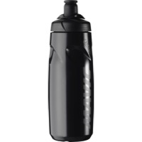 Mavic Podium Water Bottles