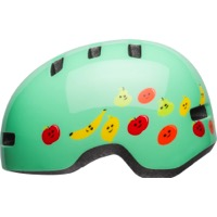 Bell Lil Ripper Child Helmet 2020 - Fruities Gloss Mint