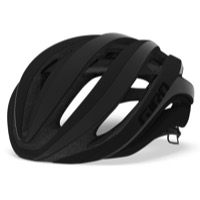 Giro Aether MIPS Spherical Helmet 2019 - Black Flash