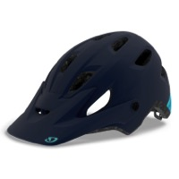 Giro Chronicle MIPS Helmet 2019 - Matte Midnight/Faded Teal