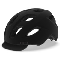 Giro Crossley MIPS Helmet 2019 - Matte Black