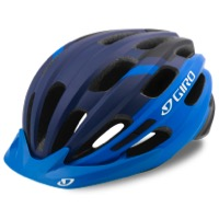 Giro Register MIPS Helmet 2019 - Matte Blue