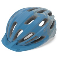 Giro Register MIPS Helmet 2019 - Ice Blue Floral