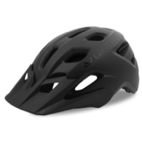 Giro Compound MIPS Helmet 2019 - Matte Black