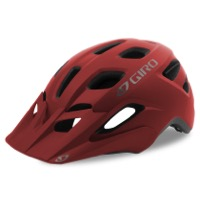 Giro Compound MIPS Helmet 2019 - Matte Dark Red