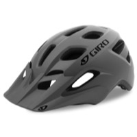 Giro Compound MIPS Helmet 2019 - Matte Grey