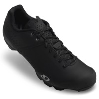 Giro Privateer Lace Shoes 2019 - Black