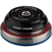 Cane Creek Hellbender 70 IS41/IS52 Tapered Headset