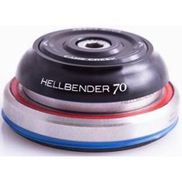 Cane Creek Hellbender 70 IS42/IS52 Tapered Headset