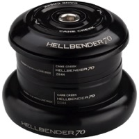 Cane Creek Hellbender 70 ZS44/EC44/40 Headset