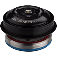 Cane Creek Hellbender 70 ZS44/ZS56/40 Headset