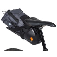 Blackburn Outpost Elite Universal Seat Pack 2020