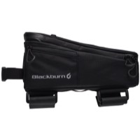 Blackburn Outpost 2.0 Top Tube Bag