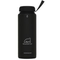 Polar Bottle Thermaluxe Insulated Water Bottle