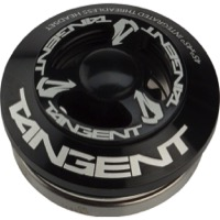 "Tangent 1"" Conversion Integrated Headset"