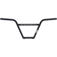 We The People Pathfinder 4-Piece Handlebar