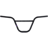 We The People Stallis 25.4 Handlebar