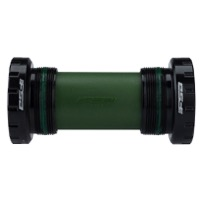 FSA BB-7100 MegaExo Fat Bike Bottom Bracket