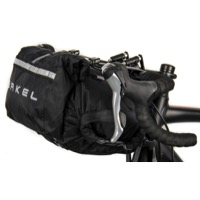 Arkel Rollpacker 15 Front Handlebar Bag