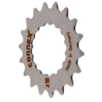 Wippermann Bosch Z15 E-Bike Direct Mount Chainring