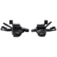 Shimano SL-M9000-I XTR I-Spec Shift Levers - 11 speed