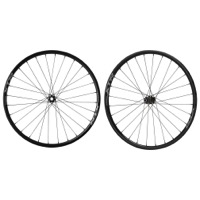 "Shimano WH-M9000-TU Tubular Carbon 29"" Wheels"