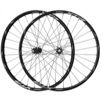 "Shimano WH-M980-TU Tubular Carbon 29"" Wheels"