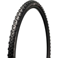 Challenge Limus TLR Tubeless Ready Tire