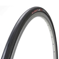 Donnelly Strada LGG Tubular Tire