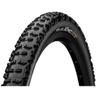 "Continental Trail King Performance 26"" Tires - Tubeless Ready!"