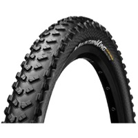 "Continental Mountain King Performance 27.5"" Tire - Tubeless Ready!"