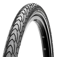 "Maxxis Overdrive Excel 26"" Tires"