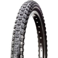 "CST Comp III 20"" BMX Race Tires - ISO 451"